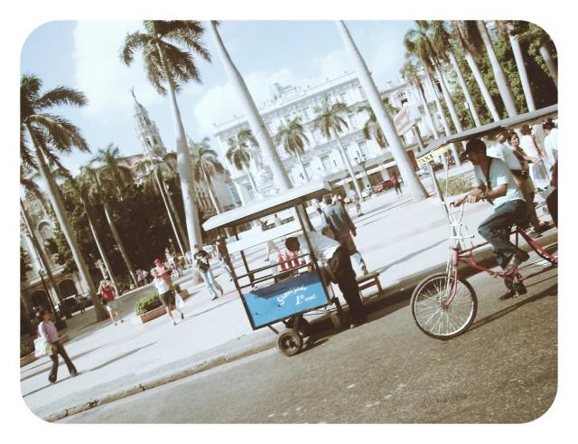 Películas rodadas en La Habana, en Cuba
