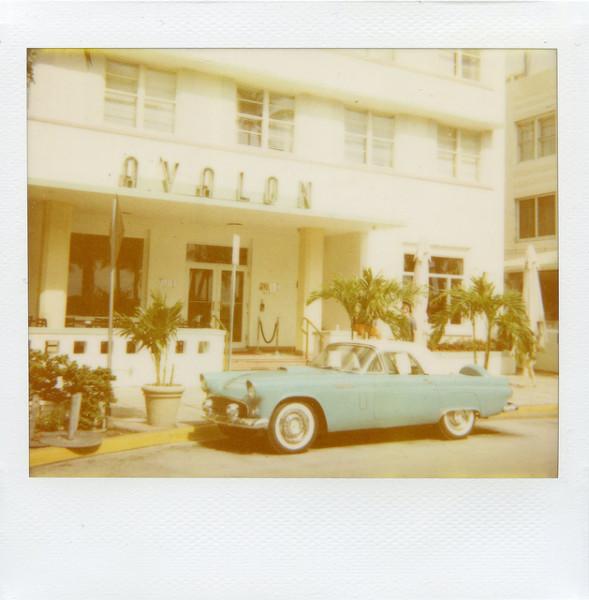 Películas-rodadas-en-Miami-589x600