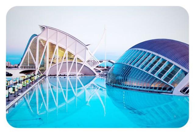Tomorrowland en Valencia