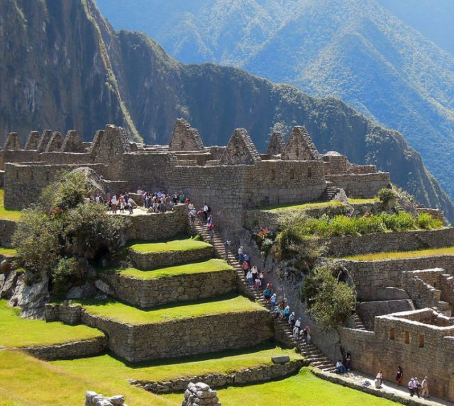 Peru_Machu_Picchu_Cuzco_ustung_Flickr