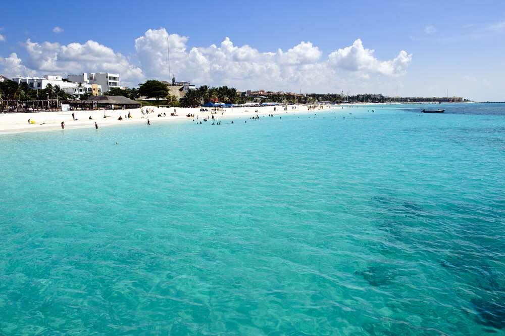 Playa_Del_Carmen_Cancun_Mexico