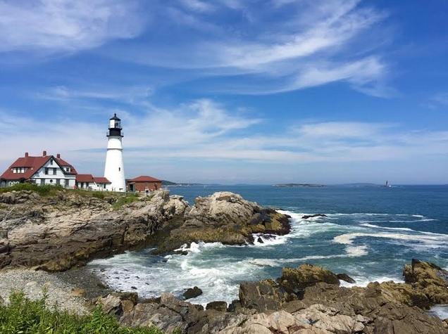 Portland_Head_Light_Maine_Faro