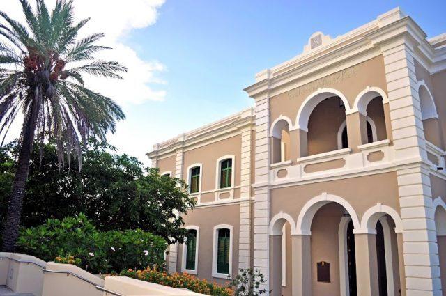 Puerto-Rico-MECA-Fachada-Conservatoio-Música-Wikipedia-640x425