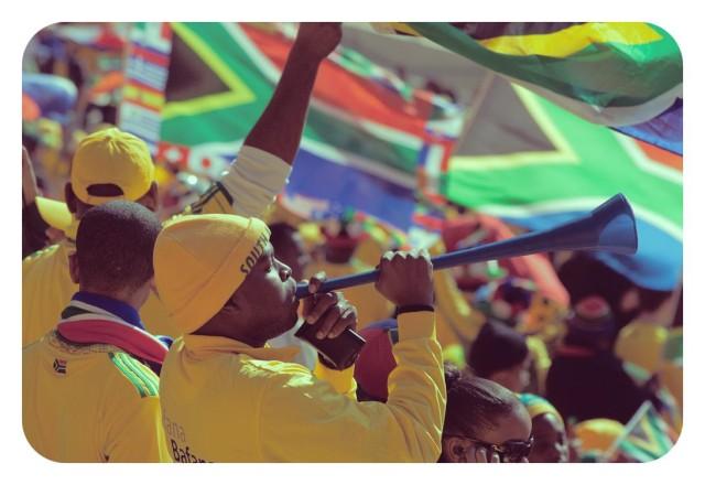 Qué ver en Johannesburgo, Sudáfrica