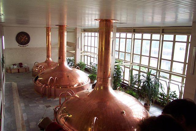 República_Checa_Ceske_Budejovice_Budweiser_Budvar_brewery_Cervecería_Brendan_Macpherso_Wikipedia
