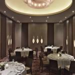 Restaurante_ Aureole_ Nueva_York_San_Valentin