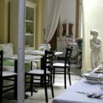 Restaurante_Ultimo_Beso_Buenos_Aires_San_Valentin