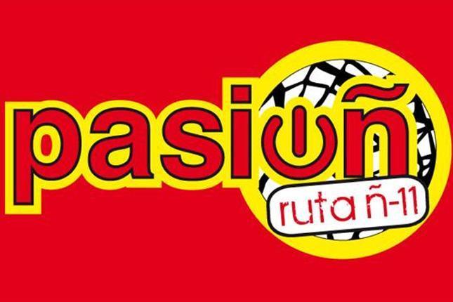 Ruta Ñ Selección española de baloncesto