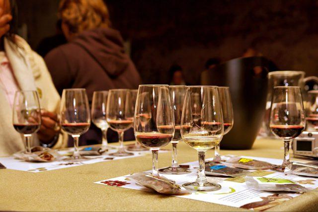 Ruta-vino-Sudafrica-Stellenbosch-PhotoSky-Shutterstock