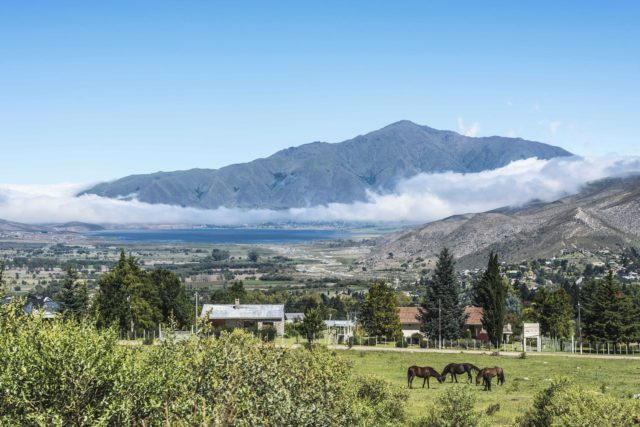 Tafi-Valle-Argentina-NOA-Tucuman-Anibal-Trejo-Shutterstock
