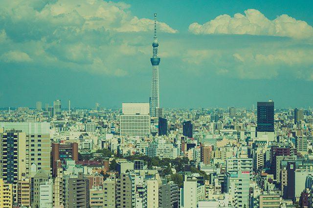 Tokio-Japon4
