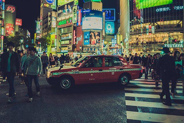 Tokio-Japon6