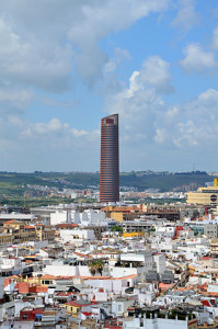 Torre_Pelli_Sevilla_Rascacielos