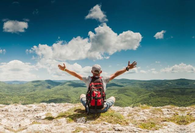 Viajar-Solo-Viaje-Solitario-Soloviova-Liudmyla-Shutterstock-640x438
