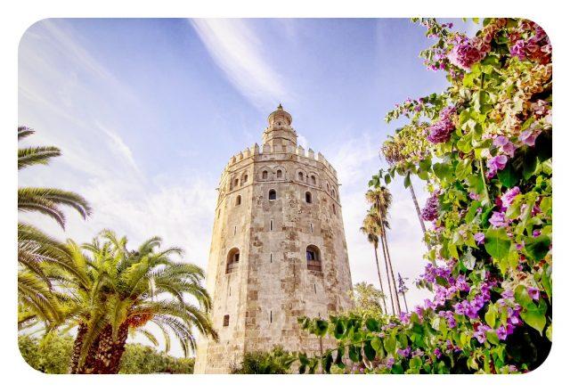 Iberia Sevilla