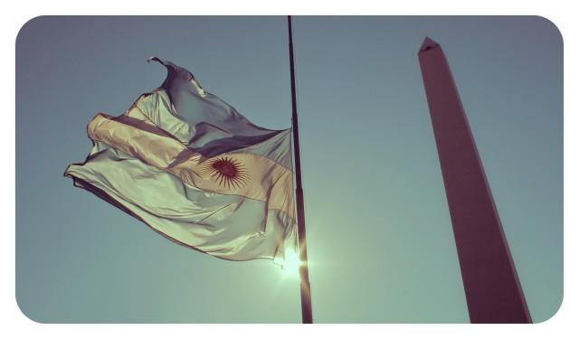 películas rodadas en Buenos Aires, Argentina