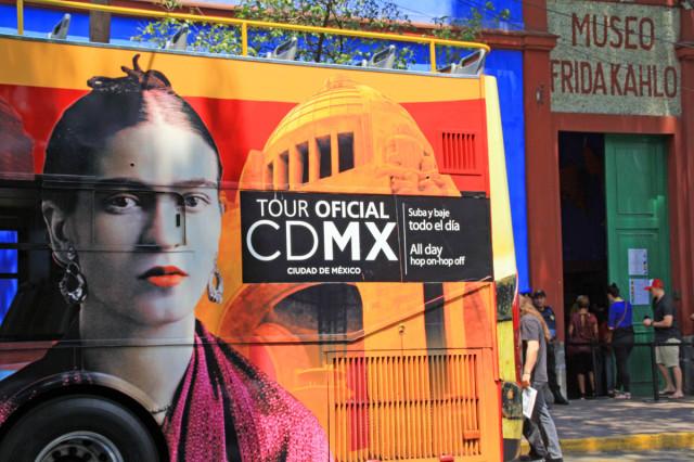 que-hacer-en-México-DF