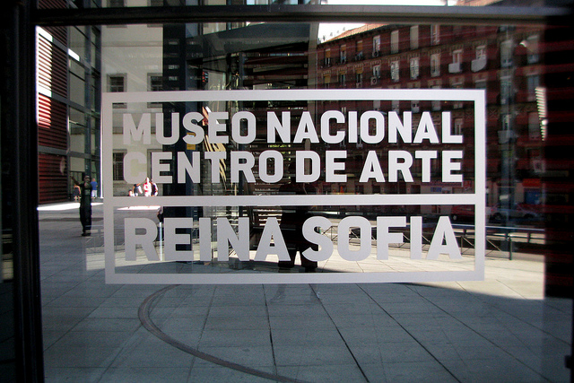 Museo Reina Sofia (27)